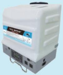 HT-T-S1000-12