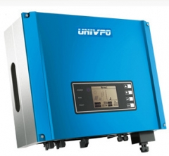 UNIV-4-6KGT-3