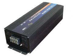 UNIV-5000P