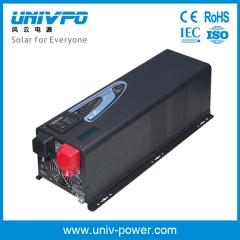 UNIV-1K/1.5K/2K/3KPSC-L