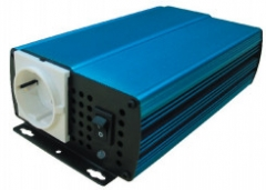 Mistral PS-300W