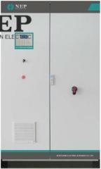 BDE-160K