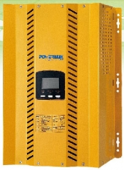 SPH PRO 1600-20000