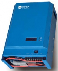 KE-WUTL Solar-Wind Off-Grid Inverter