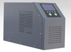 NKP500 12V/24V