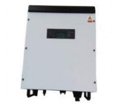 SMC-TL4000-7000