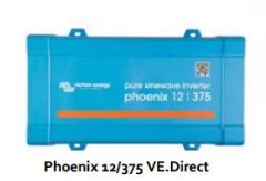 Phoenix Inverter VE.Direct 250VA - 1200VA
