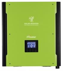 MixSolar Hybrid Inverter