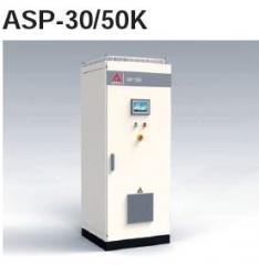 ASP-30-50K