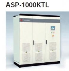 ASP-1000KTL