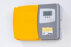 SolarMax TP String