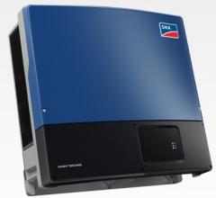 SUNNY TRIPOWER 12000-30000TL-US