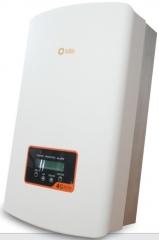 Solis-1P(2.5-6)K-4G