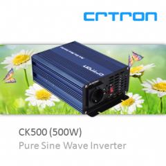 CK500