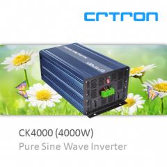 CK4000