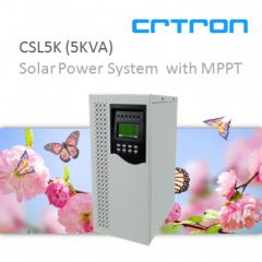 CSL5K