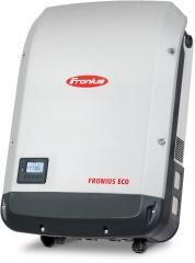 Fronius Eco