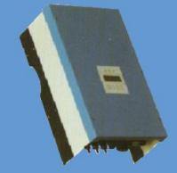 SNP-2.2K-7.5K3G