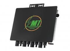 SMT-I1500W