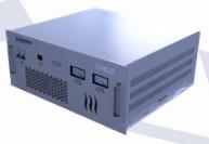GN-2KDS/3KDS/4KDS/5KDS