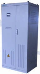 GN-7.5KFS-20KFS