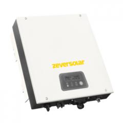 Eversol TL1000-3000