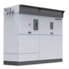 Power B Series 1,500Vdc
