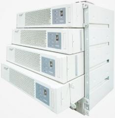 DJN Series (1-12kVA)