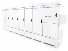 HEC V1500-630VAC