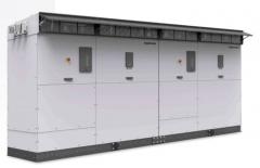 Power Dual B Series 1,000 Vdc