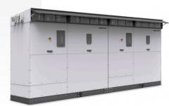 Power UL Dual B Series 1,500 Vdc