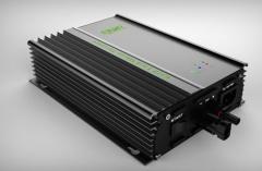 SPE-600W