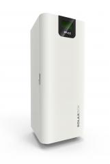SOLAXBOX LV (Inverter+Battery)