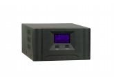 HPI 150-300-500W