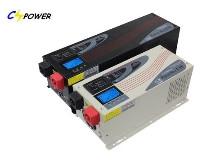 PV4000-6000
