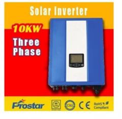GridSolar GIT5K-10K