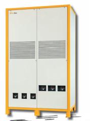 SolarMax TS-SV Series