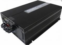 FI-SH3503R-F