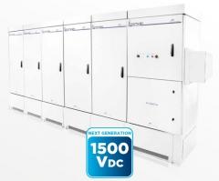 HEC-US V1500-630VAC