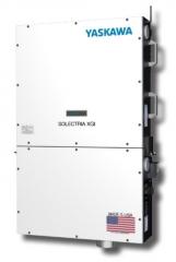 XGI™ 1000