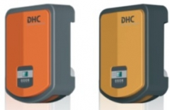 DHSP Series On-Grid 3-10kW