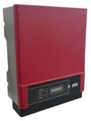 PHB1500/3000/5000D-NS