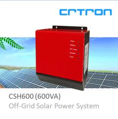 CSH600