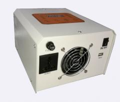 SNS24-500W