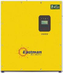 ESG10K - Grid Tie Inverter
