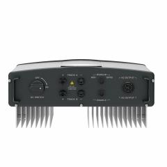 MG 4000-5500W