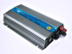 SY-MGI-1000W