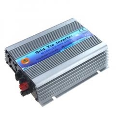 SY-GWV-200~600W