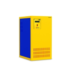 ESH3.5K/48/LCD - Home Inverter
