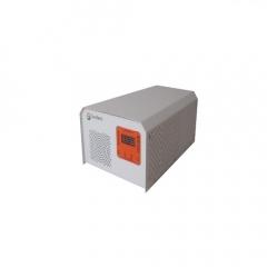 SNS12V500W